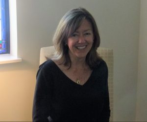 Maureen Arneman : Director of Religious Education