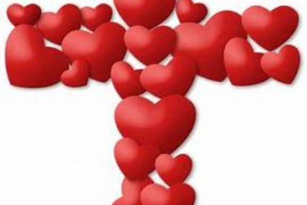 Valentines Day Dinner Dance Friday February 15, 2020
