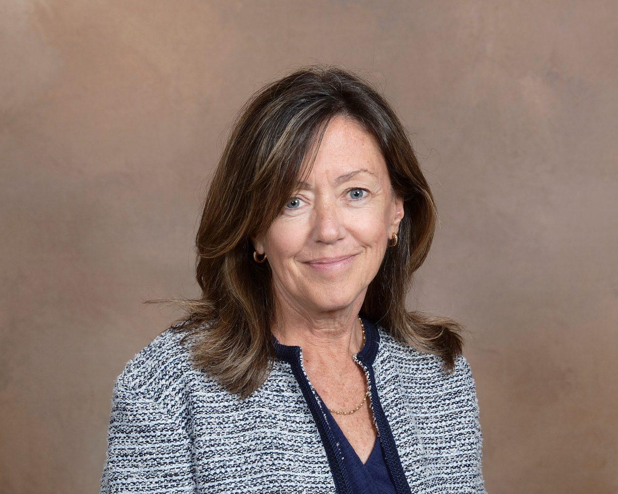 Maureen Arneman