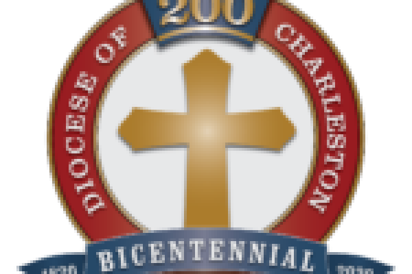 Bicentennial Campaign 2020